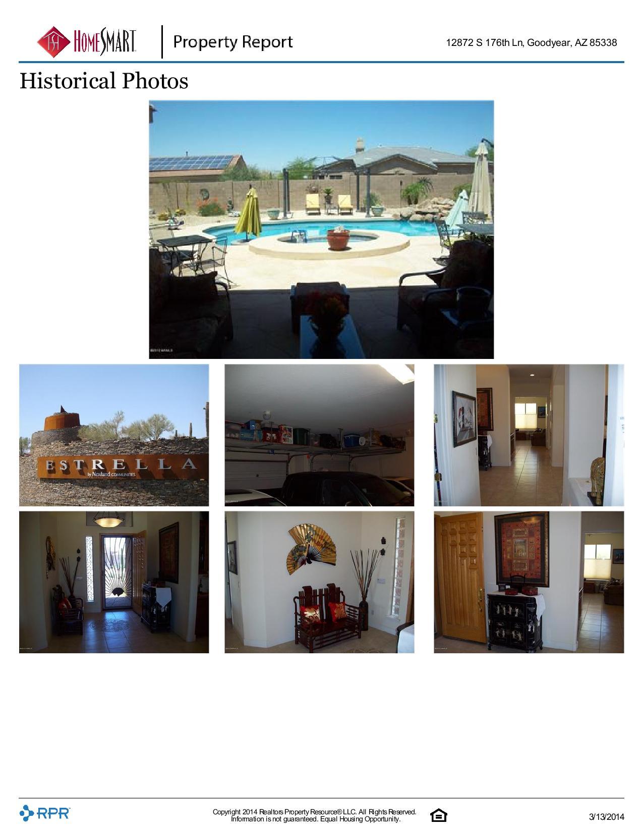 12872-S-176th-Ln-Goodyear-AZ-85338-page-007