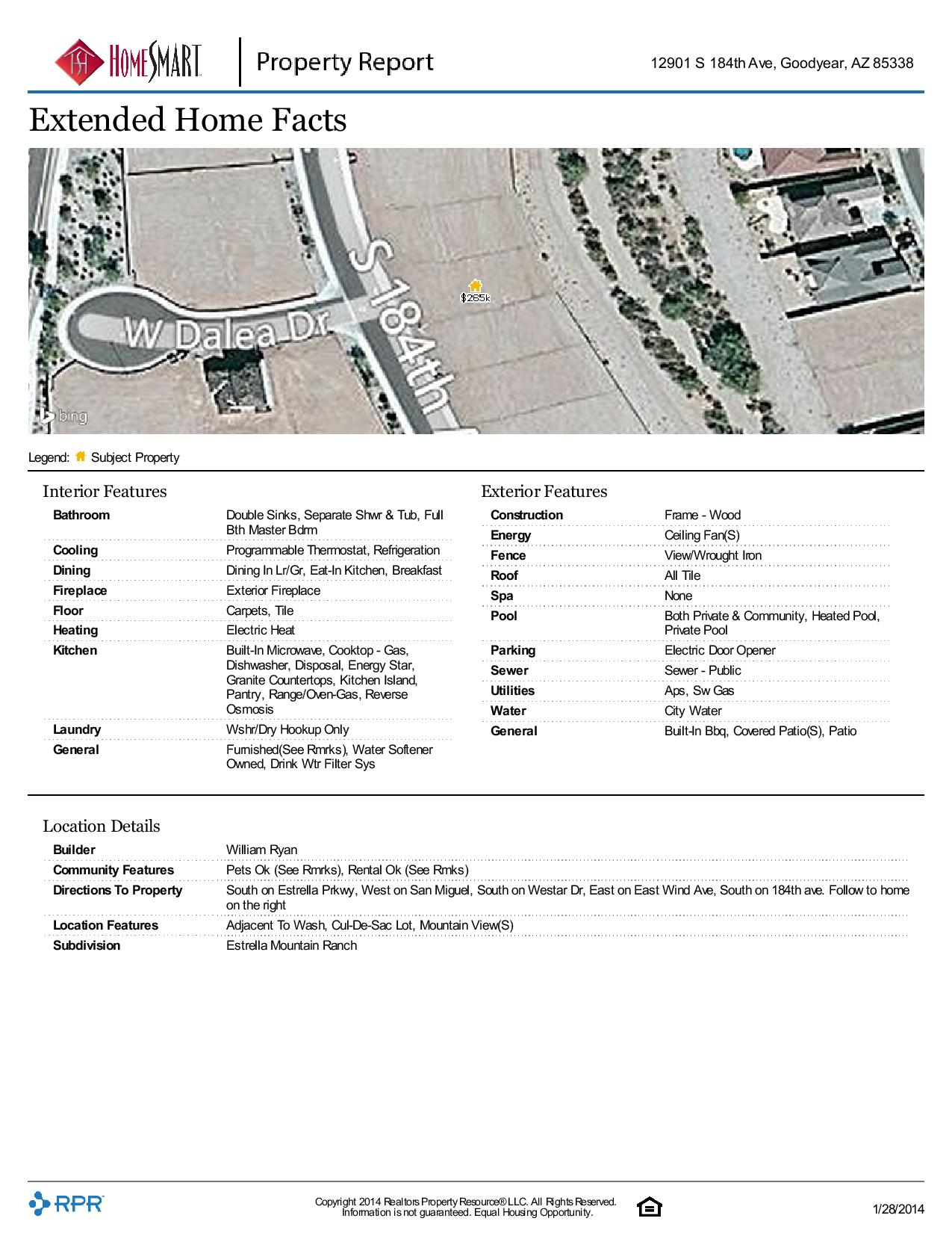 12901-S-184th-Ave-Goodyear-AZ-85338.pdf-page-004