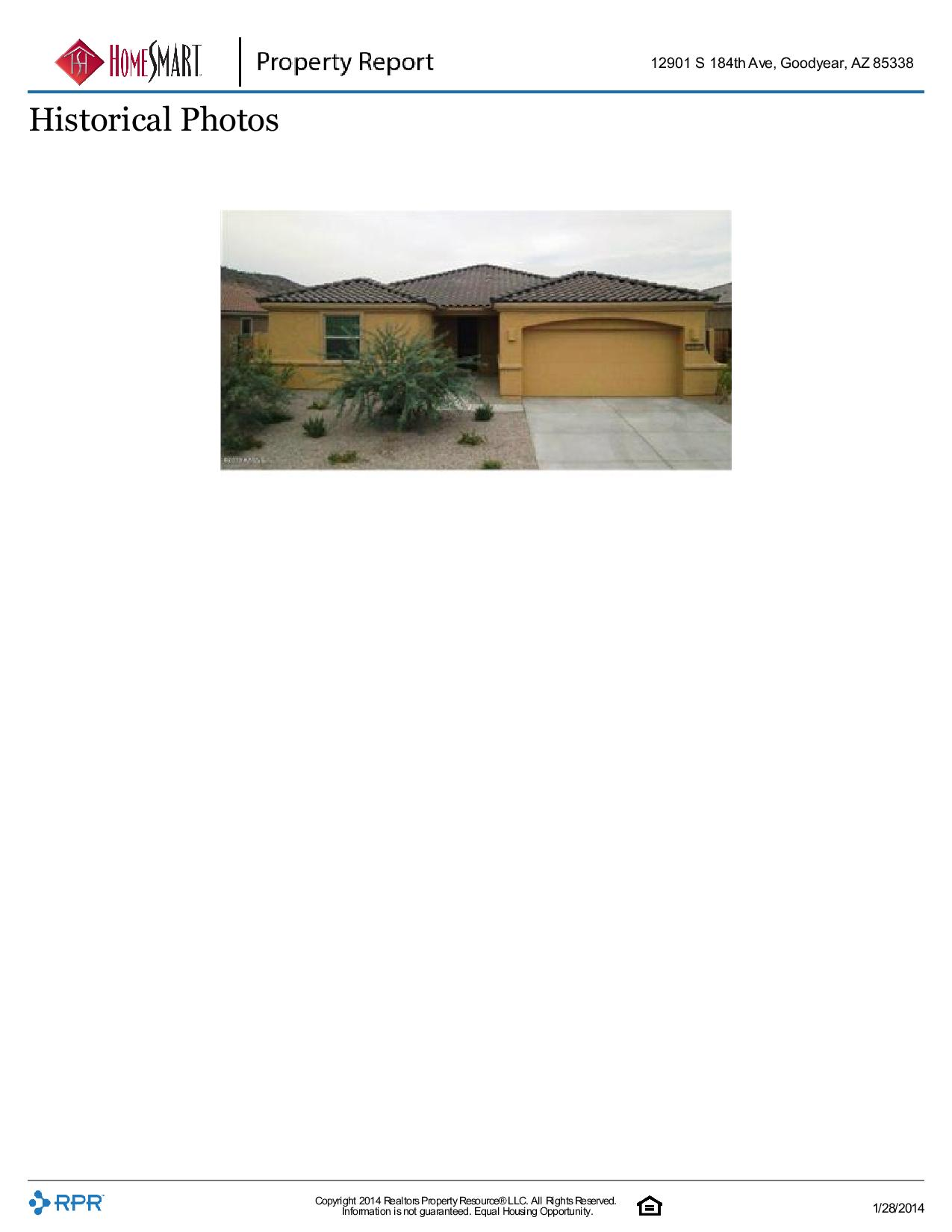 12901-S-184th-Ave-Goodyear-AZ-85338.pdf-page-007