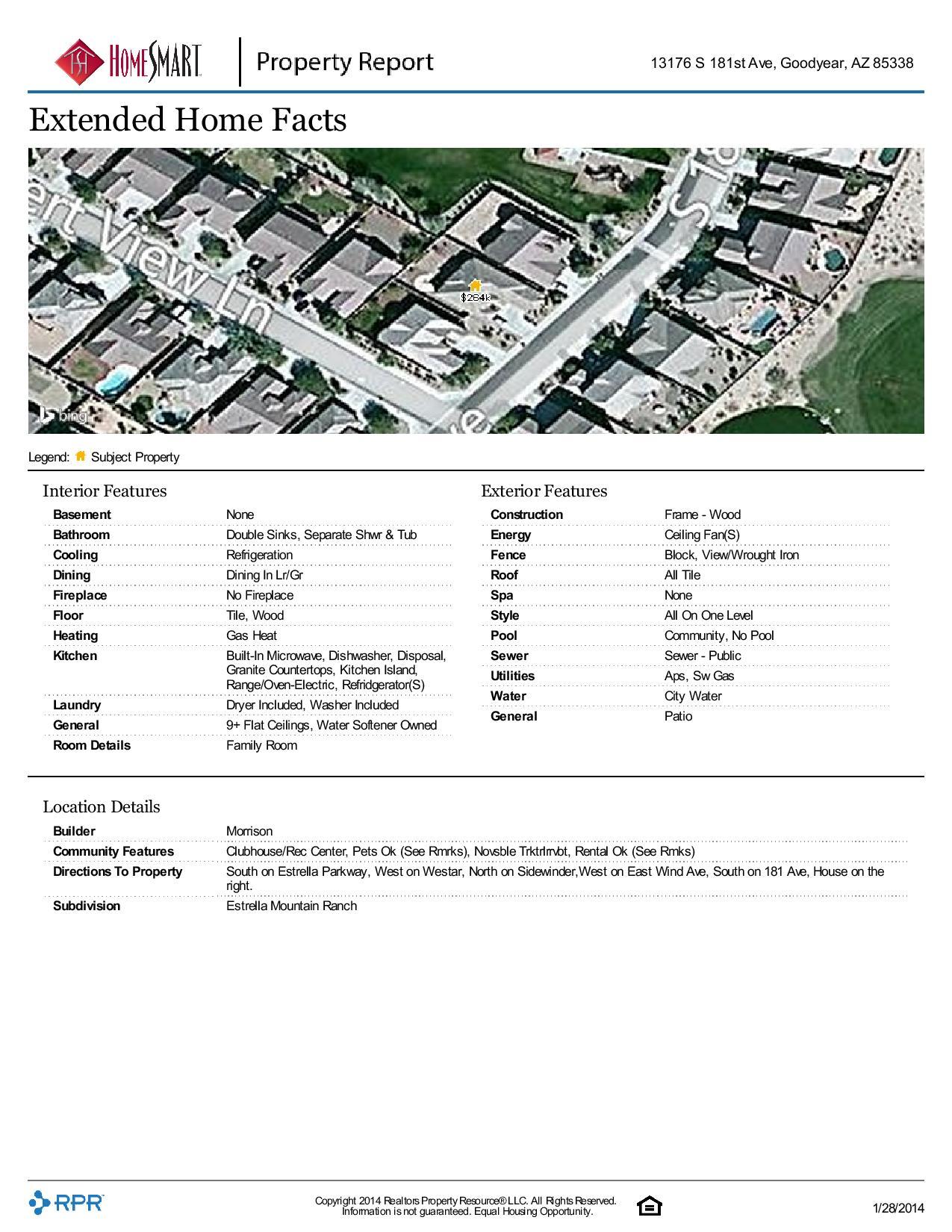 13176-S-181st-Ave-Goodyear-AZ-85338.pdf-page-004