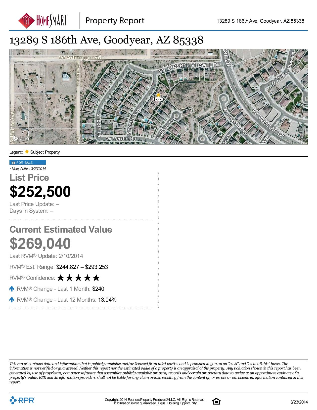 13289-S-186th-Ave-Goodyear-AZ-85338-page-002