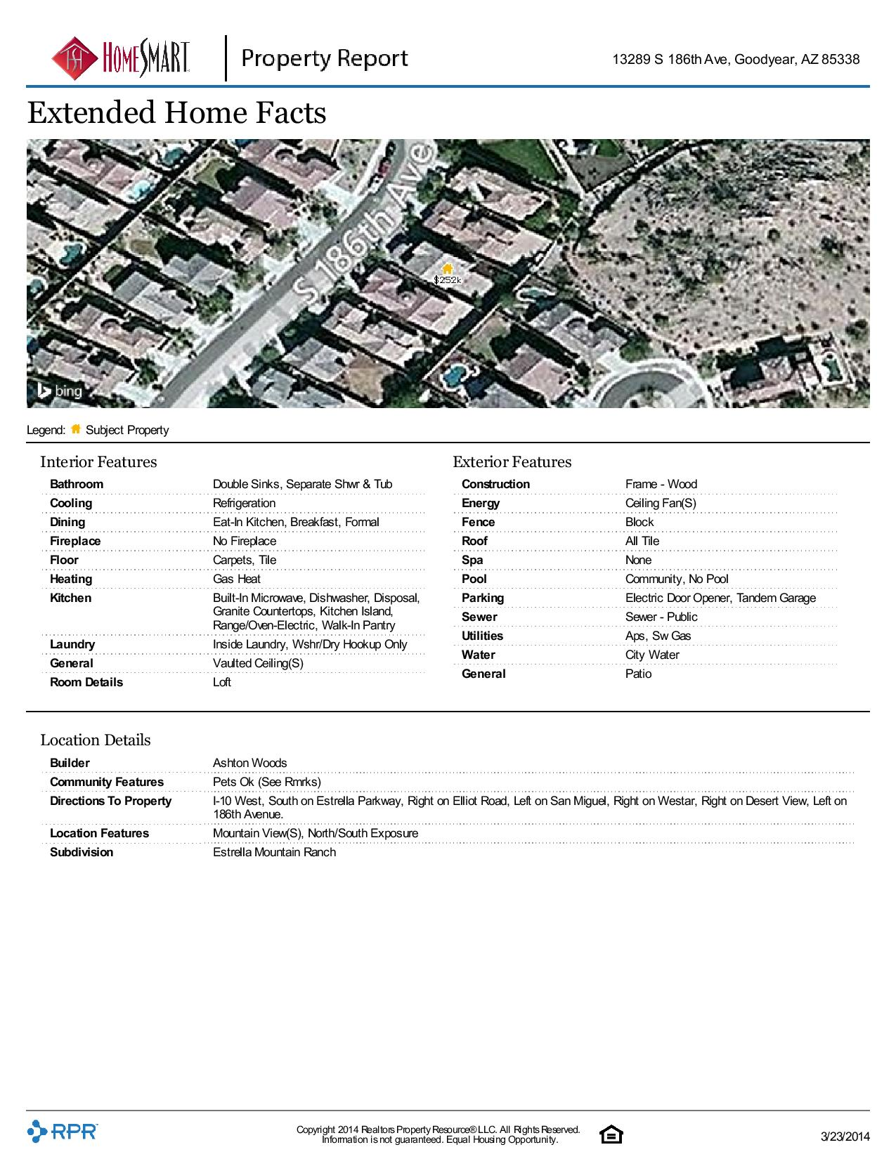 13289-S-186th-Ave-Goodyear-AZ-85338-page-004