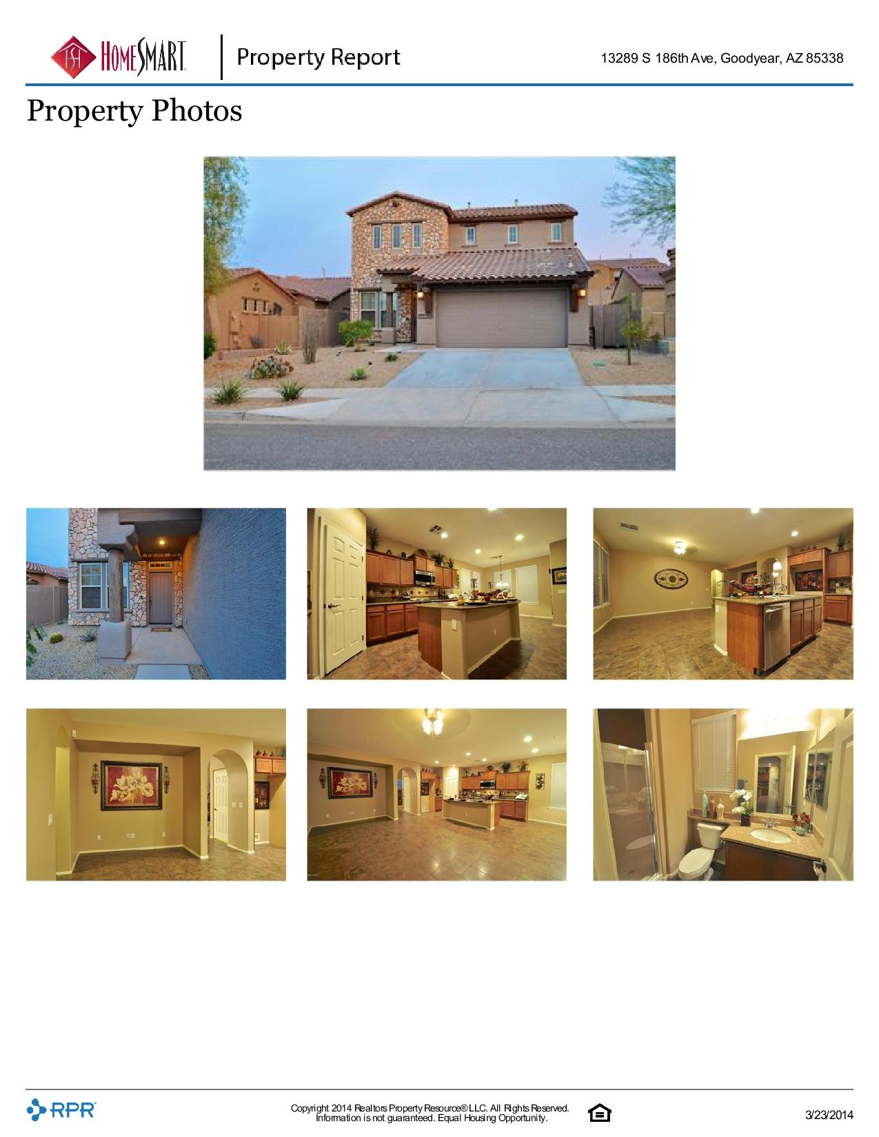 13289-S-186th-Ave-Goodyear-AZ-85338-page-005