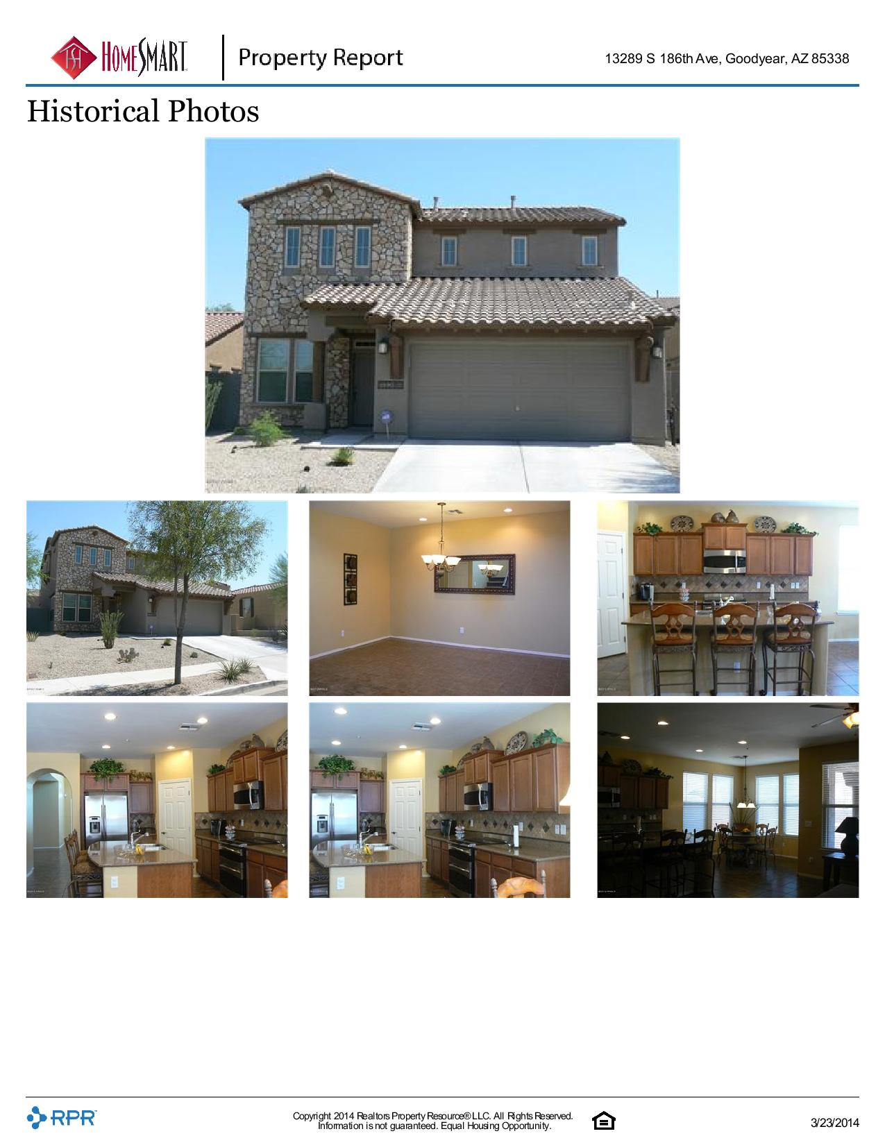13289-S-186th-Ave-Goodyear-AZ-85338-page-007