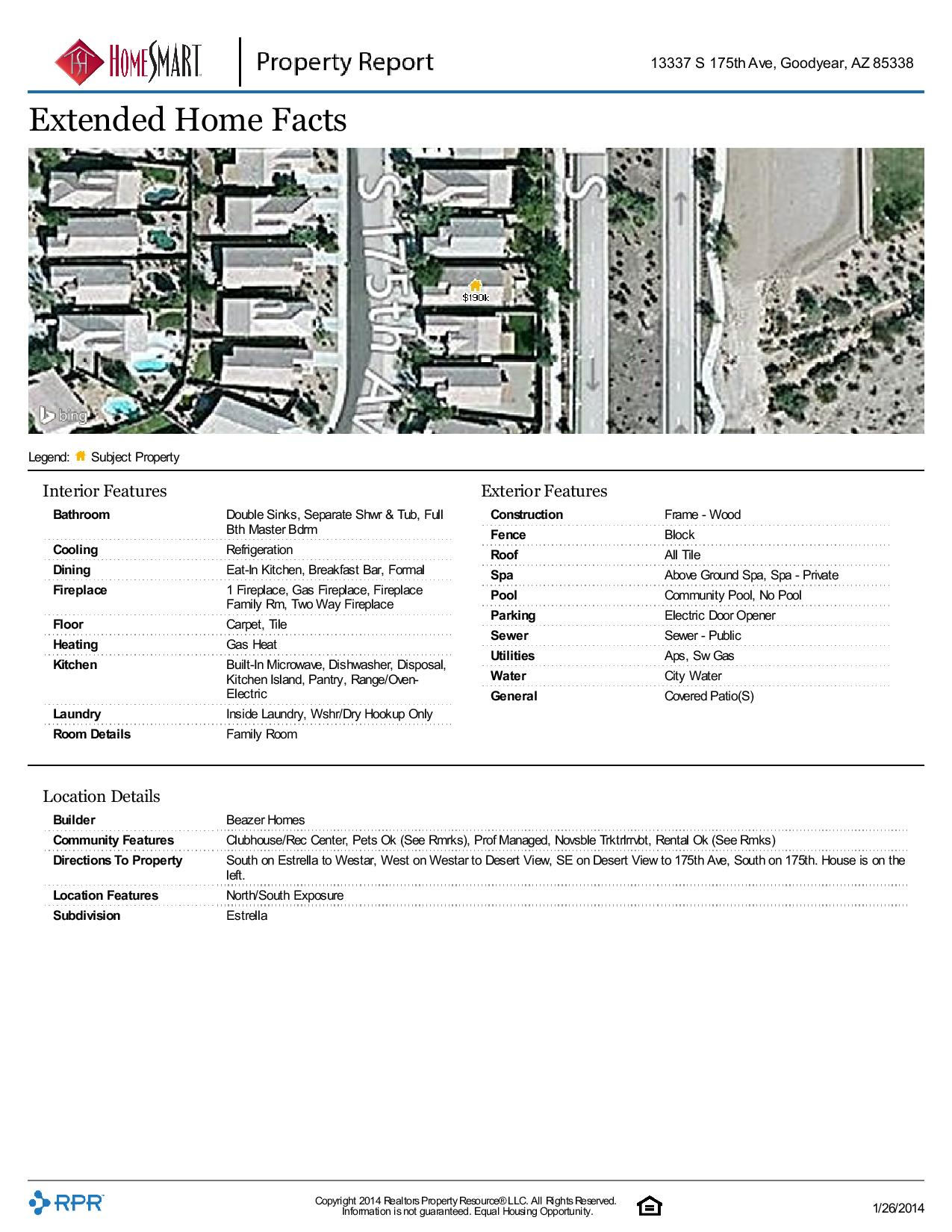 13337-S-175th-Ave-Goodyear-AZ-85338.pdf-page-004