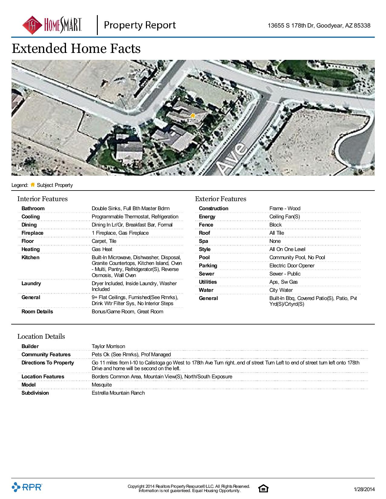 13655-S-178th-Dr-Goodyear-AZ-85338.pdf-page-004