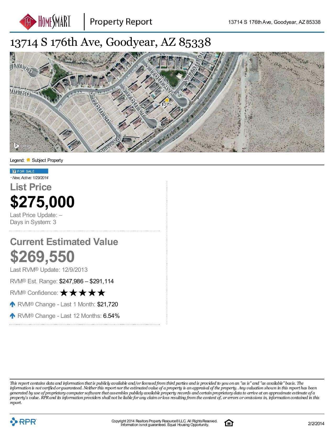 13714-S-176th-Ave-Goodyear-AZ-85338.pdf-page-002