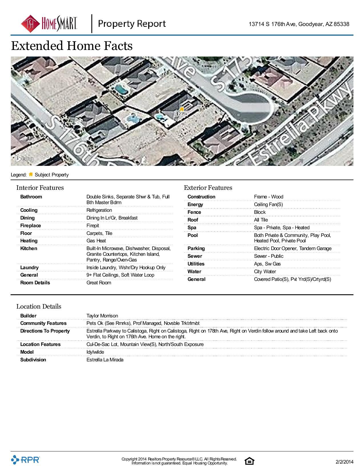 13714-S-176th-Ave-Goodyear-AZ-85338.pdf-page-004