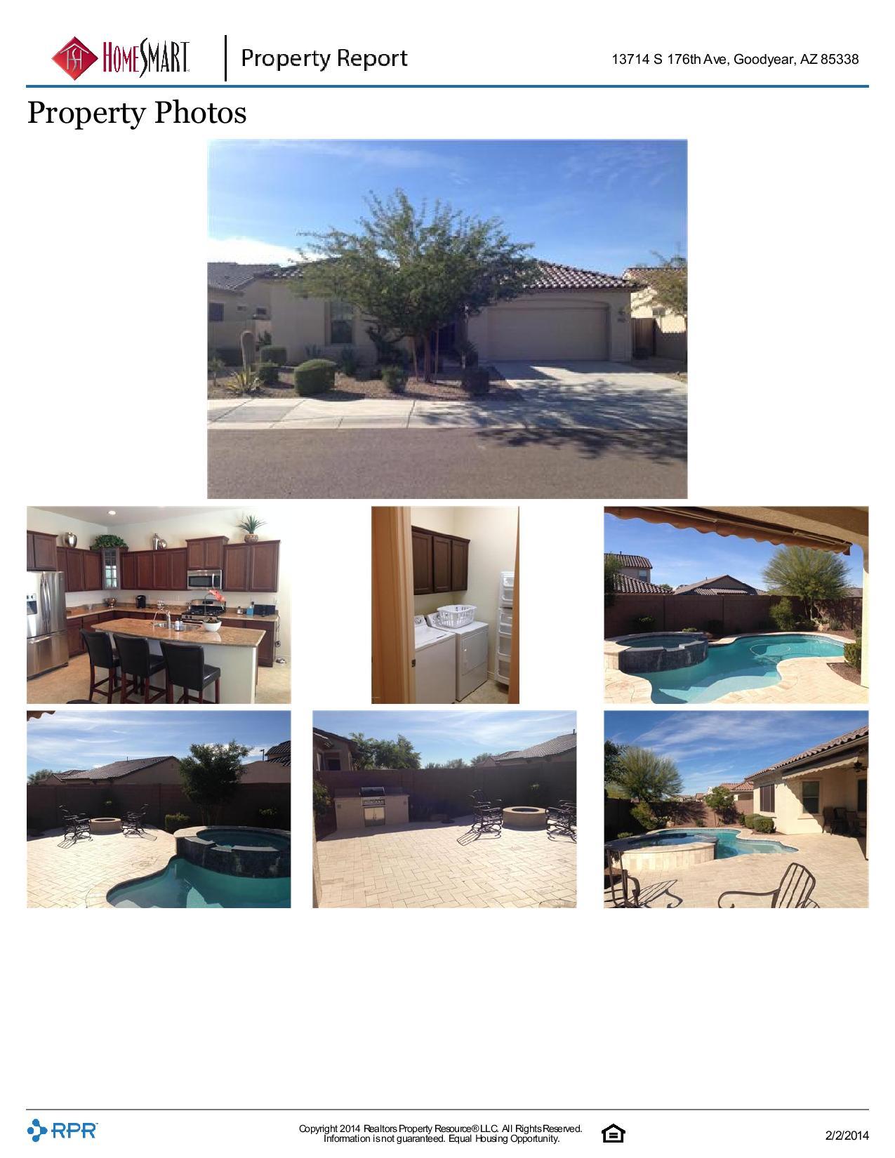 13714-S-176th-Ave-Goodyear-AZ-85338.pdf-page-005