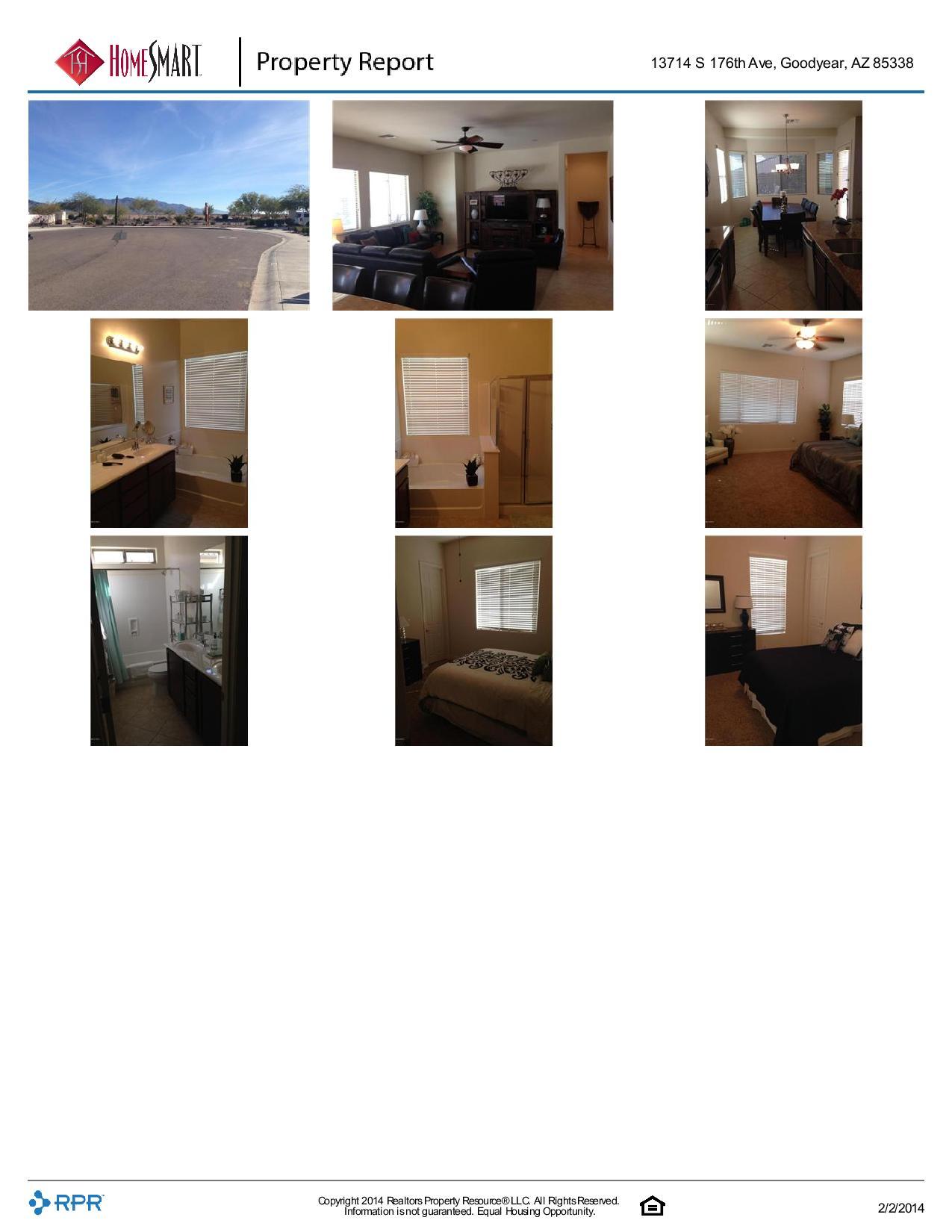 13714-S-176th-Ave-Goodyear-AZ-85338.pdf-page-006