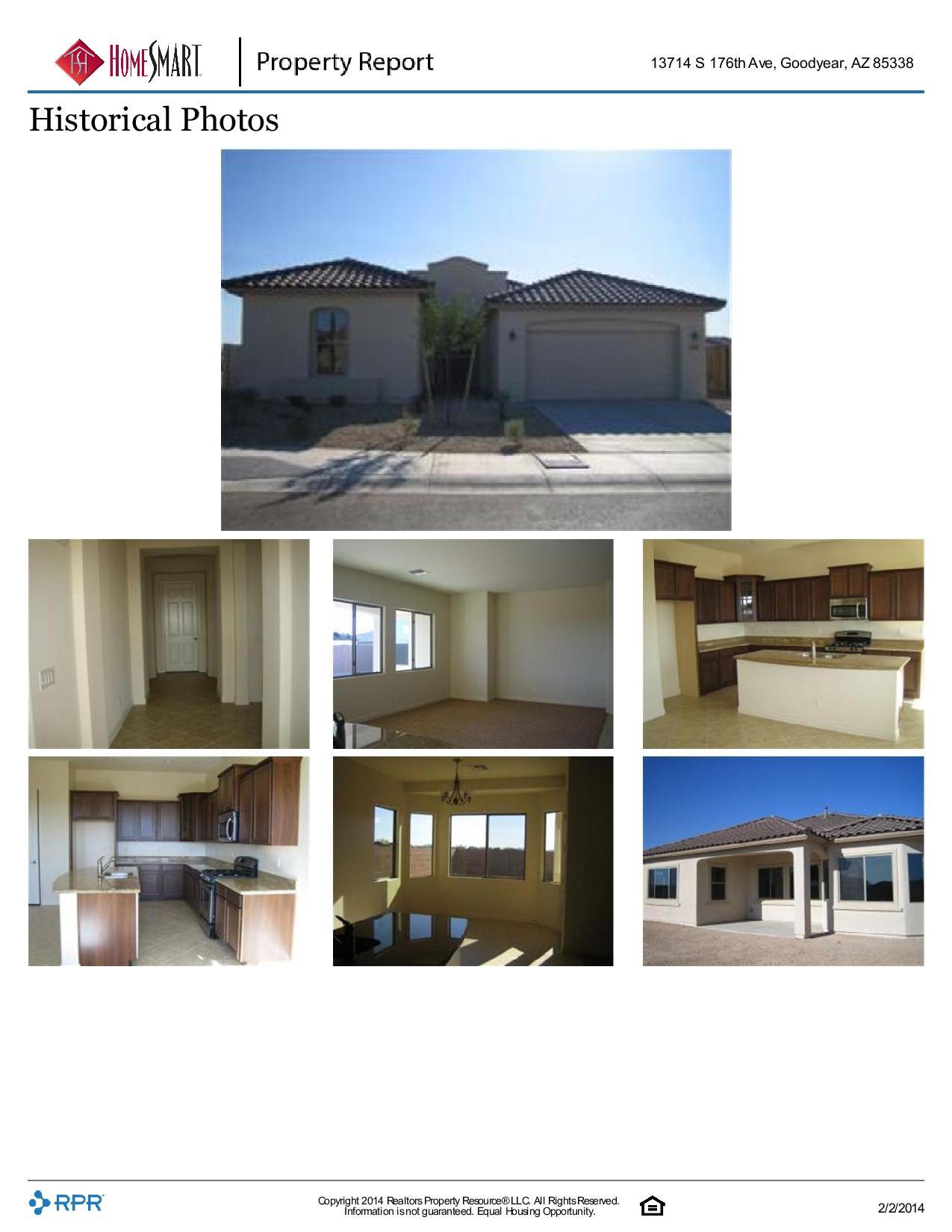 13714-S-176th-Ave-Goodyear-AZ-85338.pdf-page-007