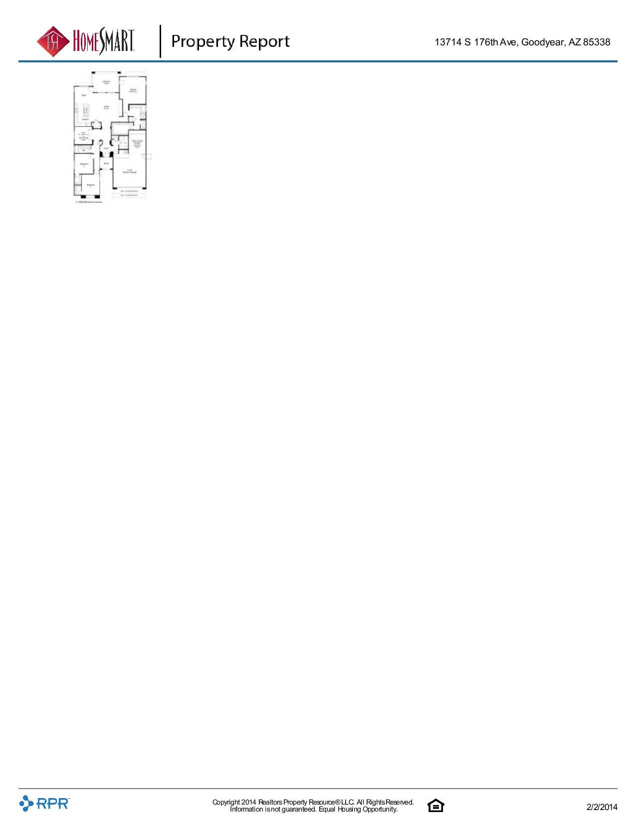 13714-S-176th-Ave-Goodyear-AZ-85338.pdf-page-008