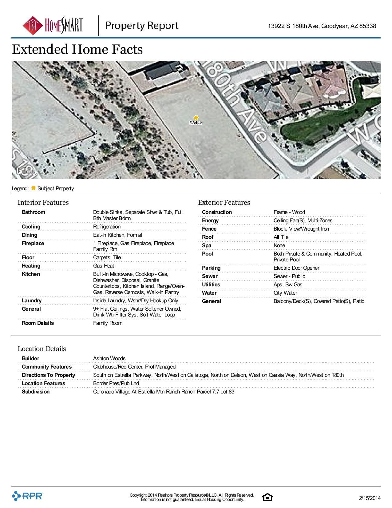 13922-S-180th-Ave-Goodyear-AZ-85338-page-004