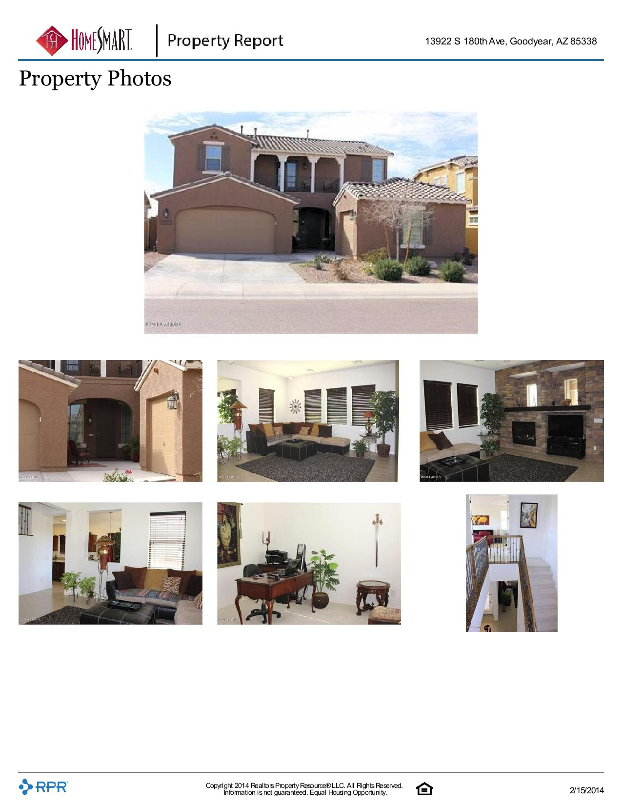 13922-S-180th-Ave-Goodyear-AZ-85338-page-005