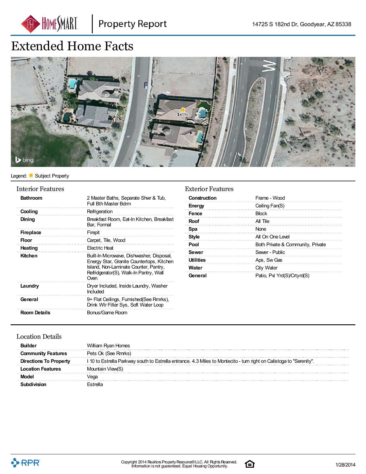 14725-S-182nd-Dr-Goodyear-AZ-85338.pdf-page-004