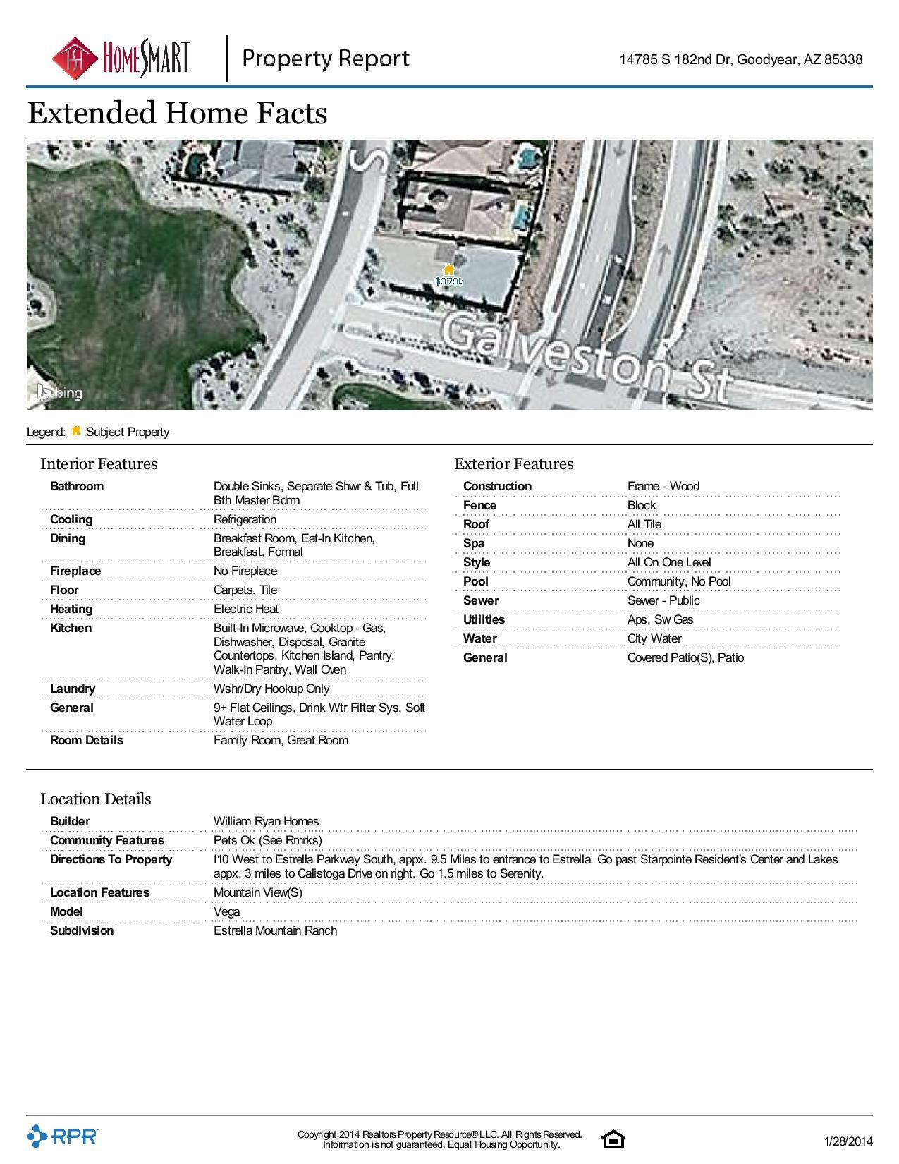 14785-S-182nd-Dr-Goodyear-AZ-85338.pdf-page-004