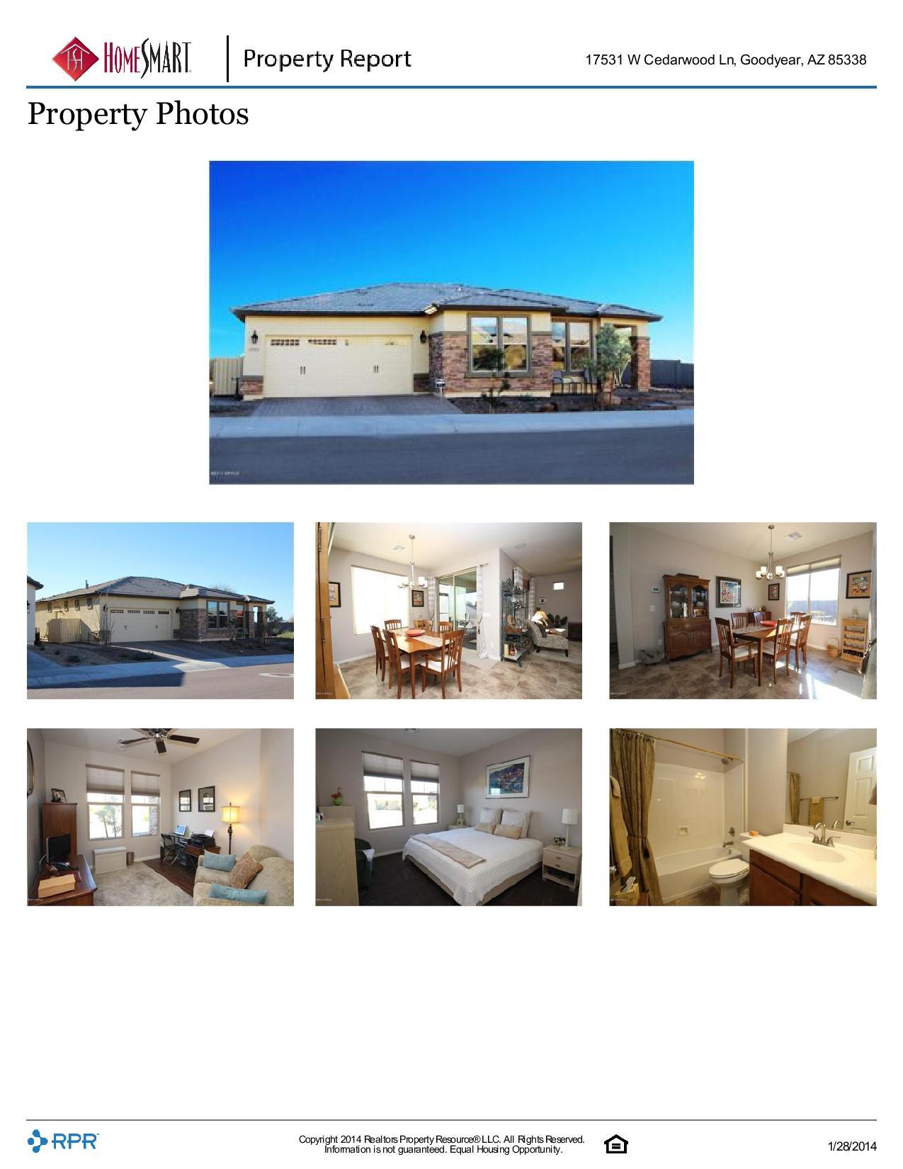 17531-W-Cedarwood-Ln-Goodyear-AZ-85338.pdf-page-005
