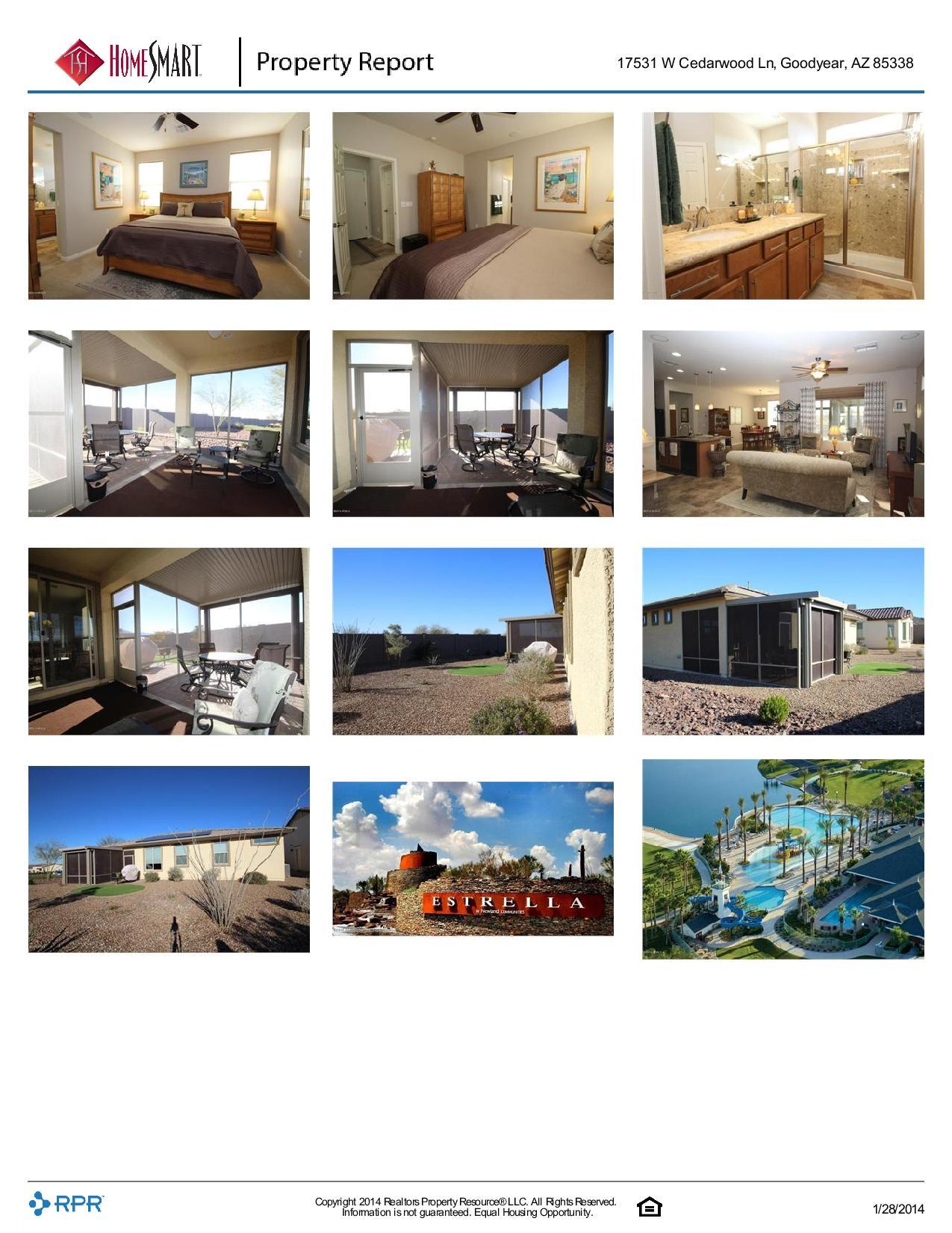 17531-W-Cedarwood-Ln-Goodyear-AZ-85338.pdf-page-006
