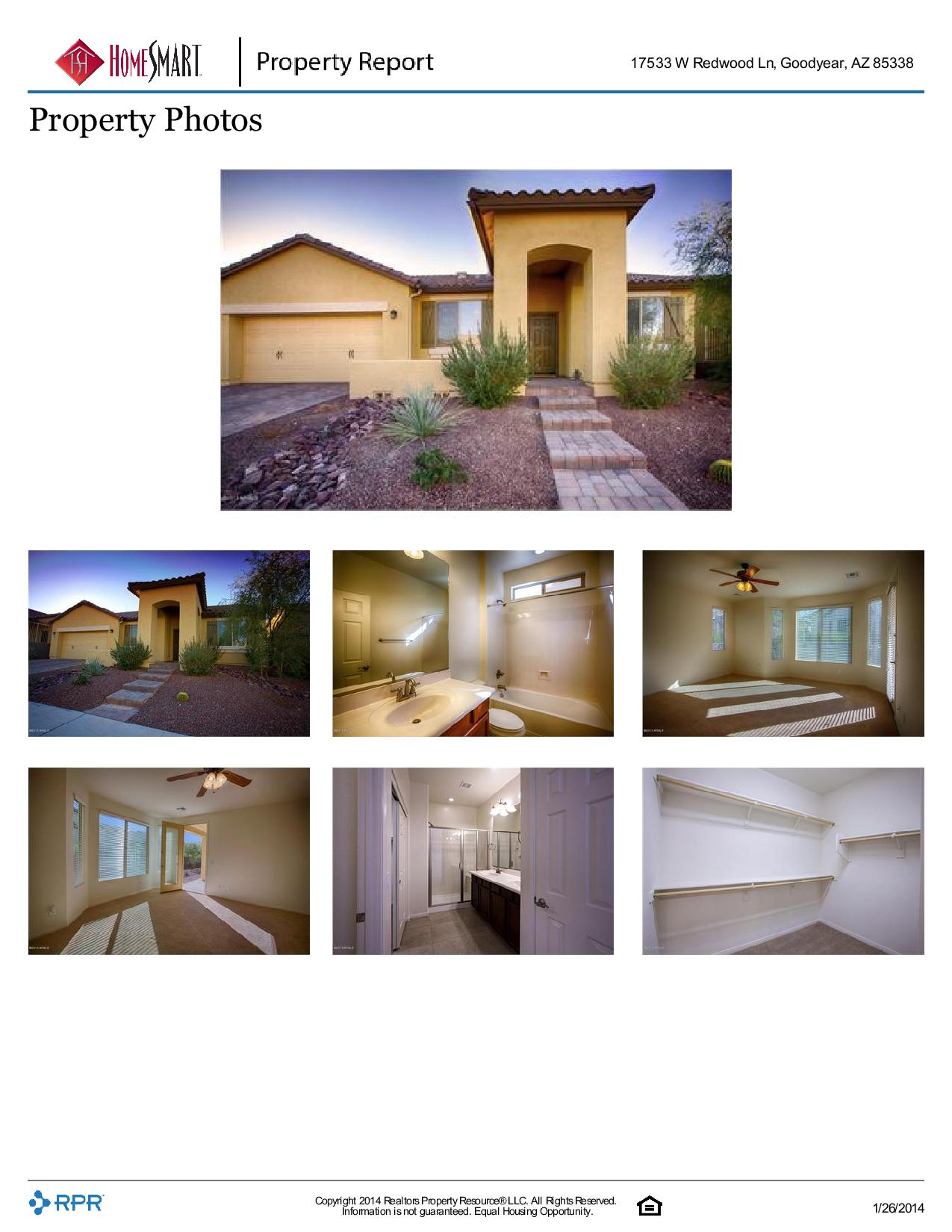 17533-W-Redwood-Ln-Goodyear-AZ-85338.pdf-page-005