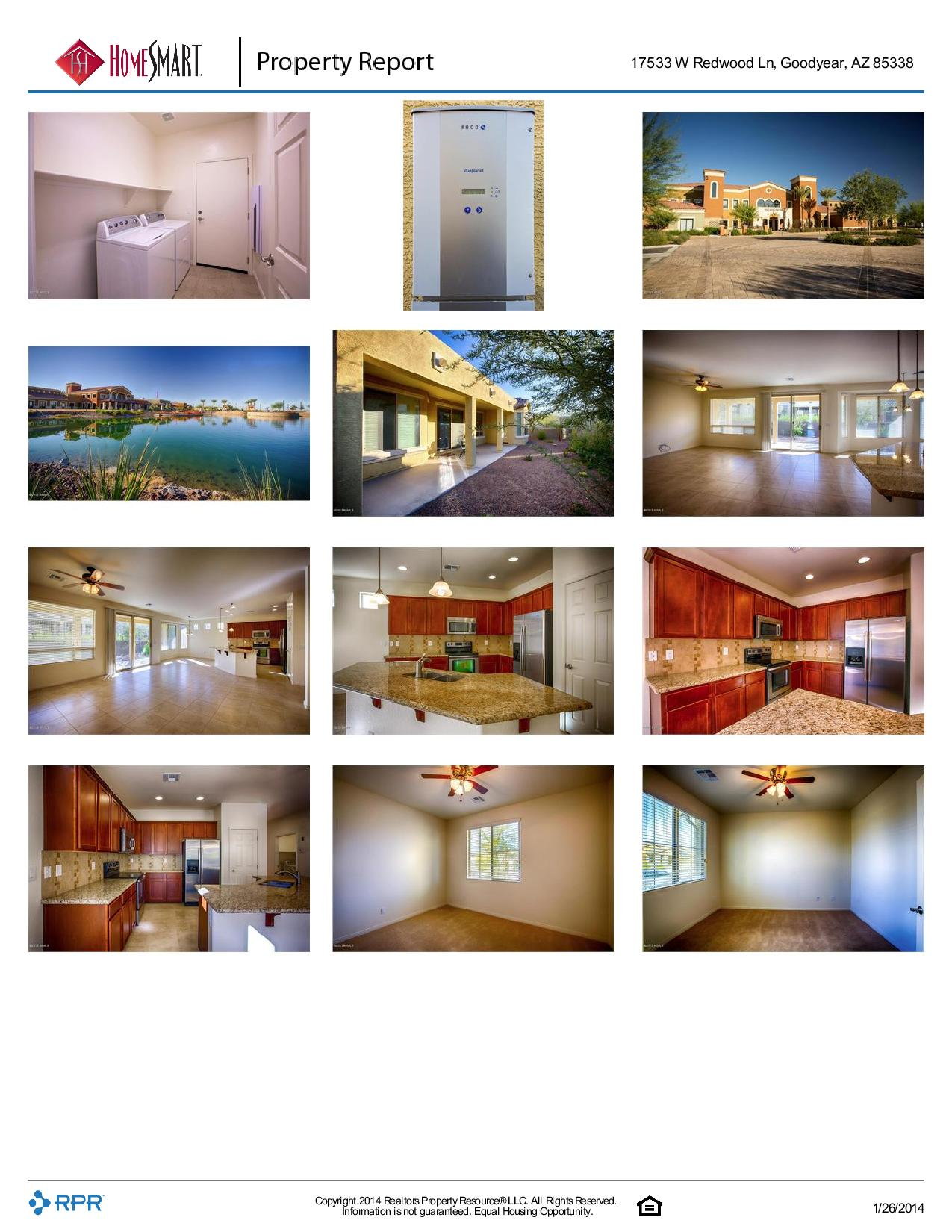 17533-W-Redwood-Ln-Goodyear-AZ-85338.pdf-page-006