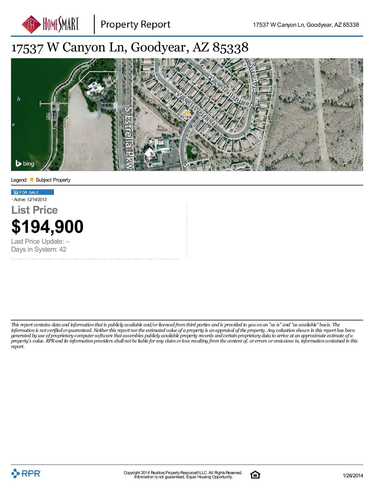 17537-W-Canyon-Ln-Goodyear-AZ-85338.pdf-page-002