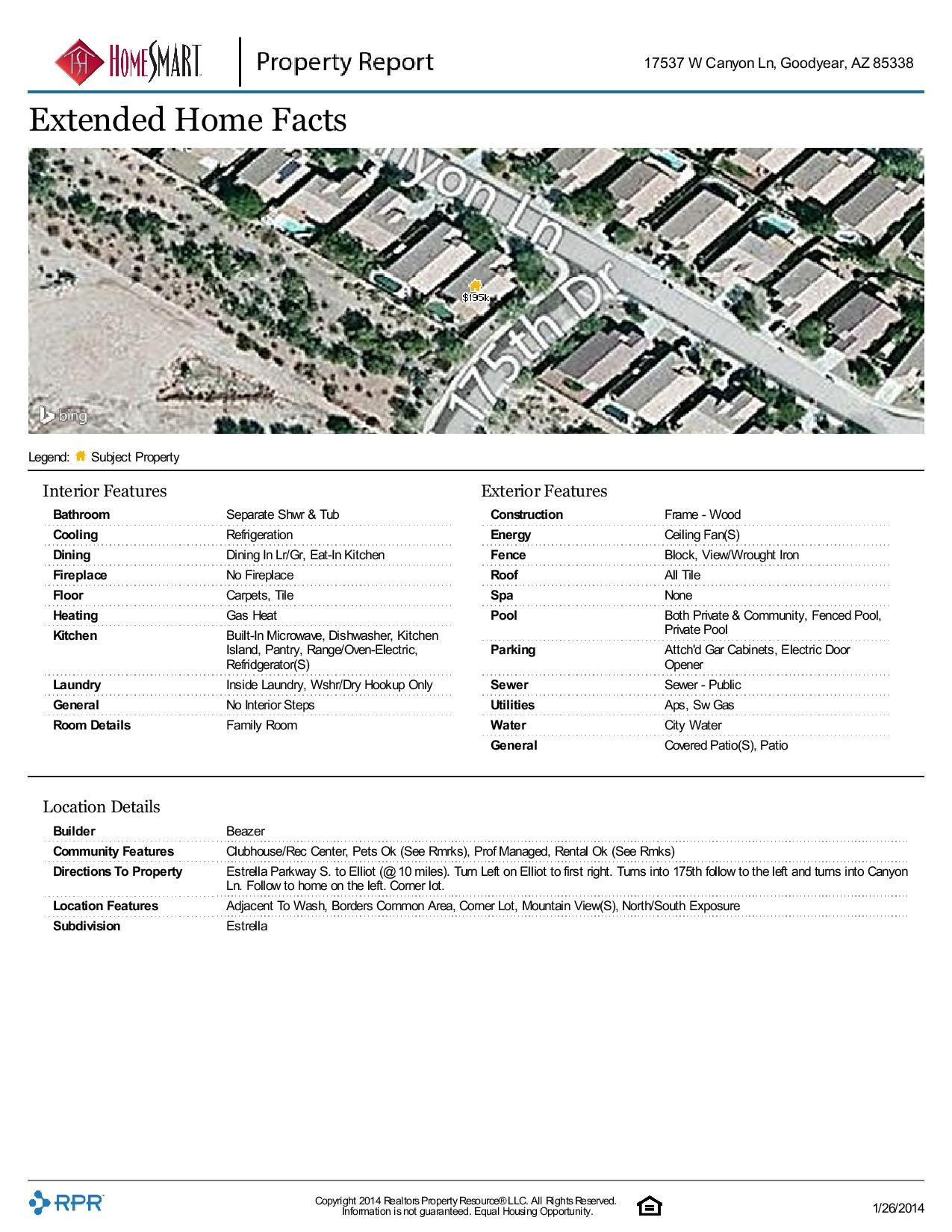 17537-W-Canyon-Ln-Goodyear-AZ-85338.pdf-page-004