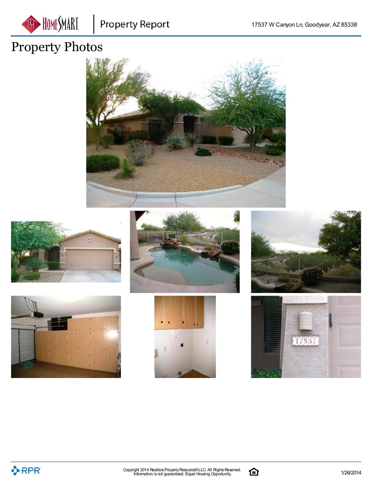 17537-W-Canyon-Ln-Goodyear-AZ-85338.pdf-page-005