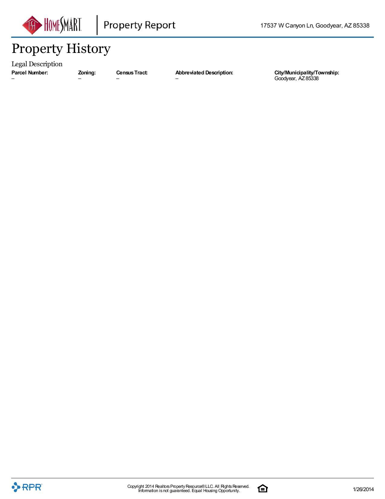 17537-W-Canyon-Ln-Goodyear-AZ-85338.pdf-page-009