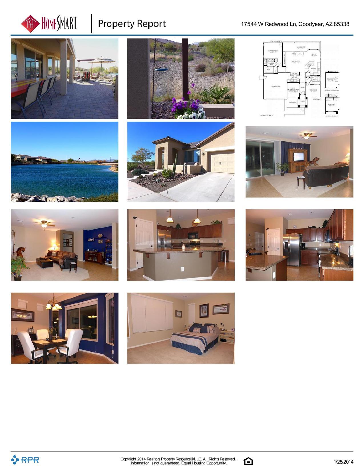 17544-W-Redwood-Ln-Goodyear-AZ-85338.pdf-page-006