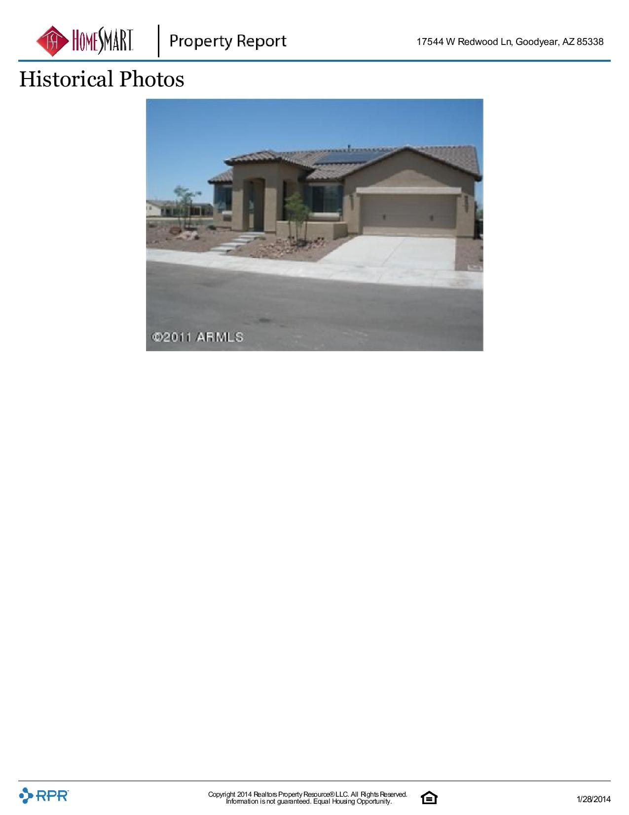 17544-W-Redwood-Ln-Goodyear-AZ-85338.pdf-page-007