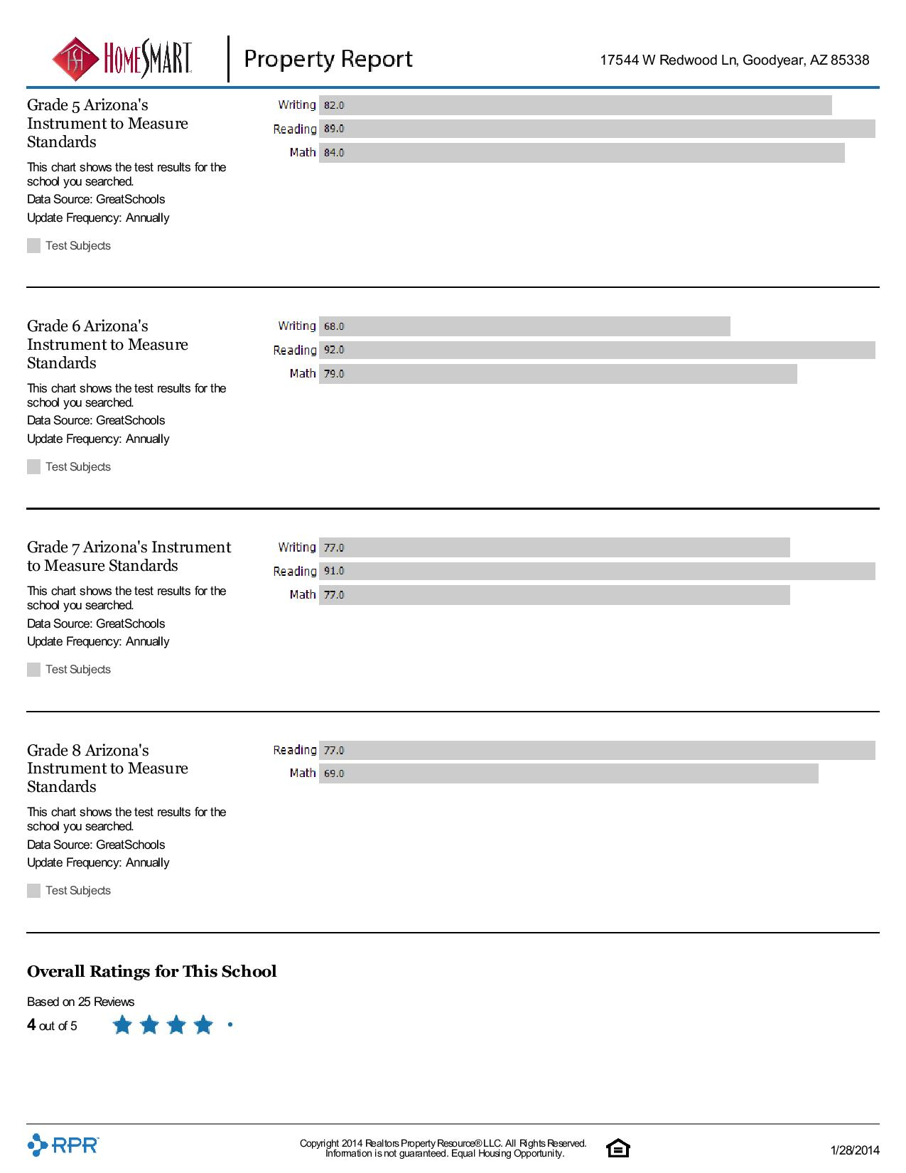 17544-W-Redwood-Ln-Goodyear-AZ-85338.pdf-page-010