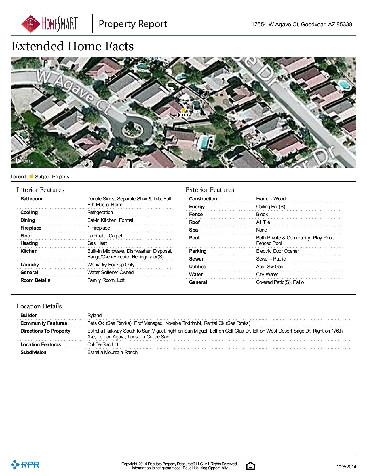 17554-W-Agave-Ct-Goodyear-AZ-85338.pdf-page-004