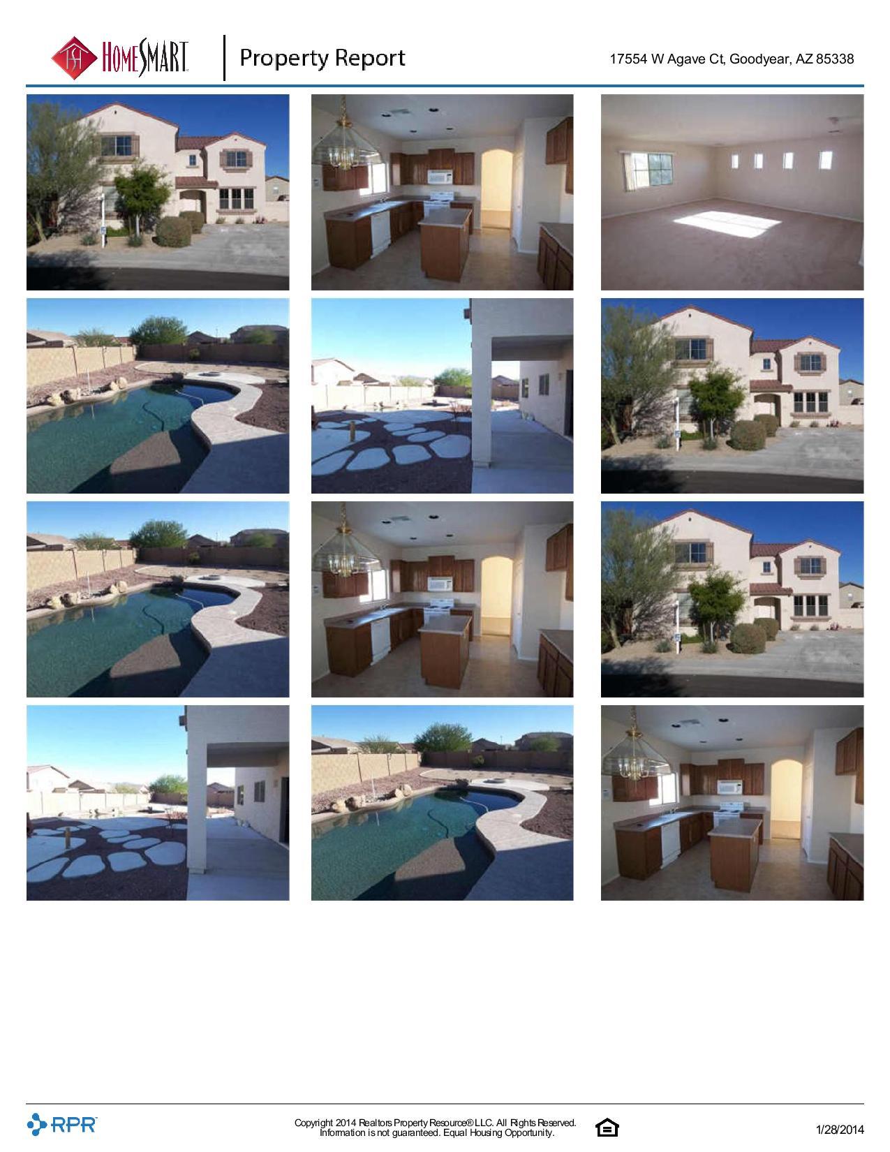 17554-W-Agave-Ct-Goodyear-AZ-85338.pdf-page-008