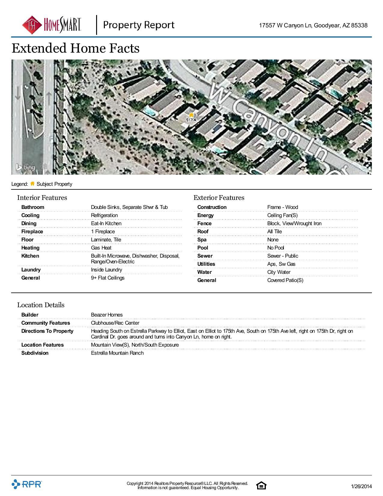 17557-W-Canyon-Ln-Goodyear-AZ-85338.pdf-page-004