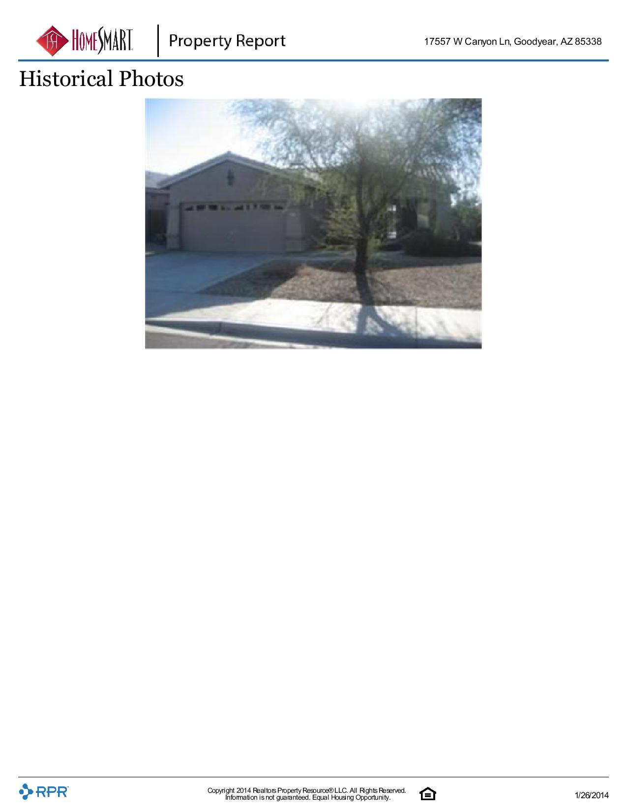 17557-W-Canyon-Ln-Goodyear-AZ-85338.pdf-page-007