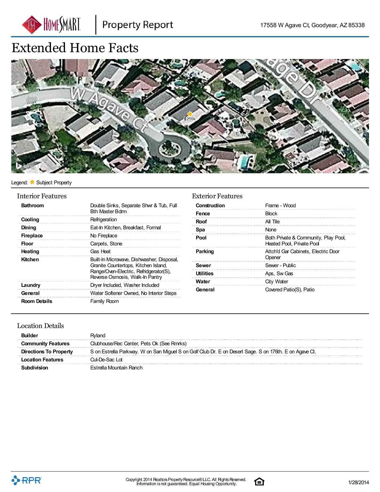 17558-W-Agave-Ct-Goodyear-AZ-85338.pdf-page-004