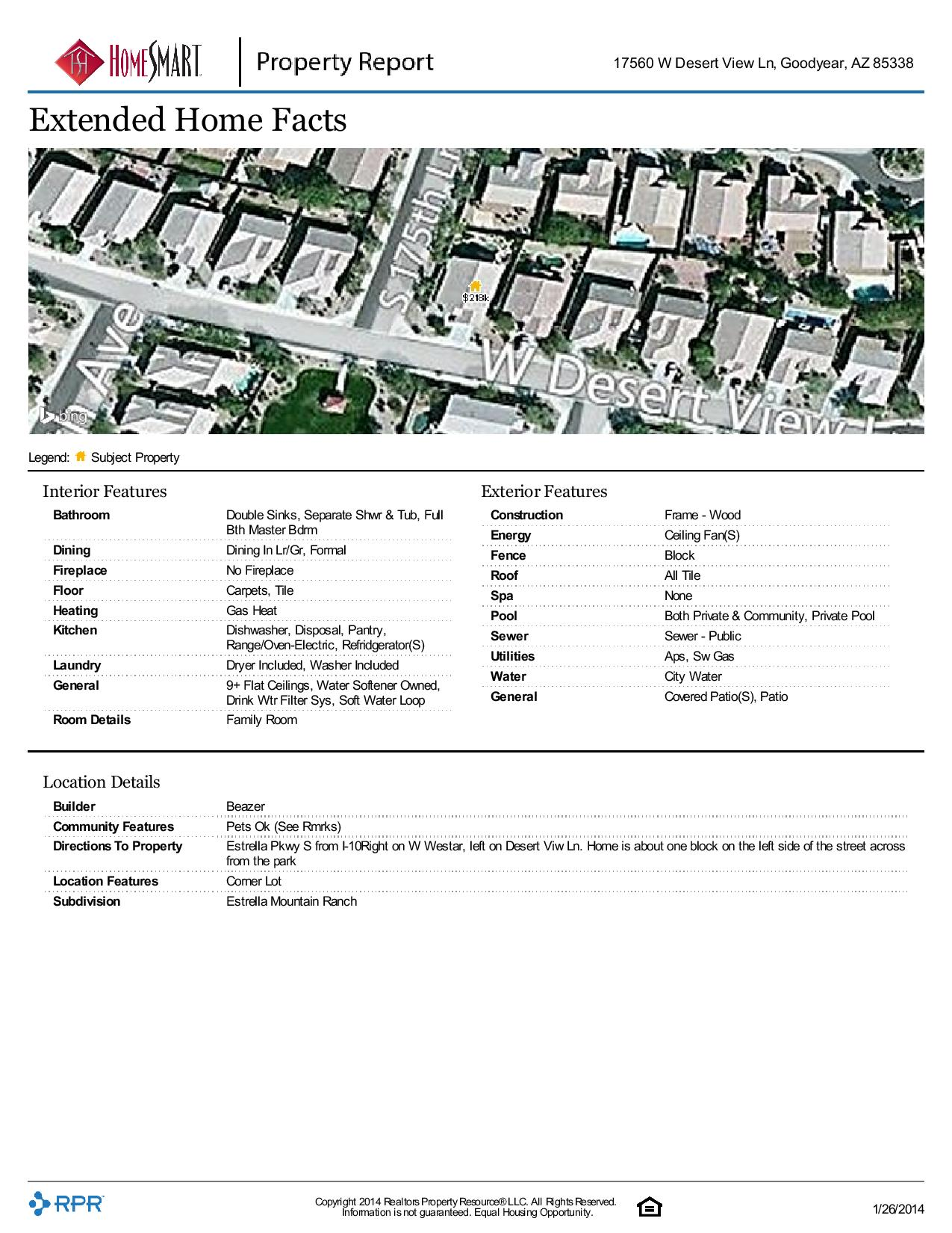 17560-W-Desert-View-Ln-Goodyear-AZ-85338.pdf-page-004
