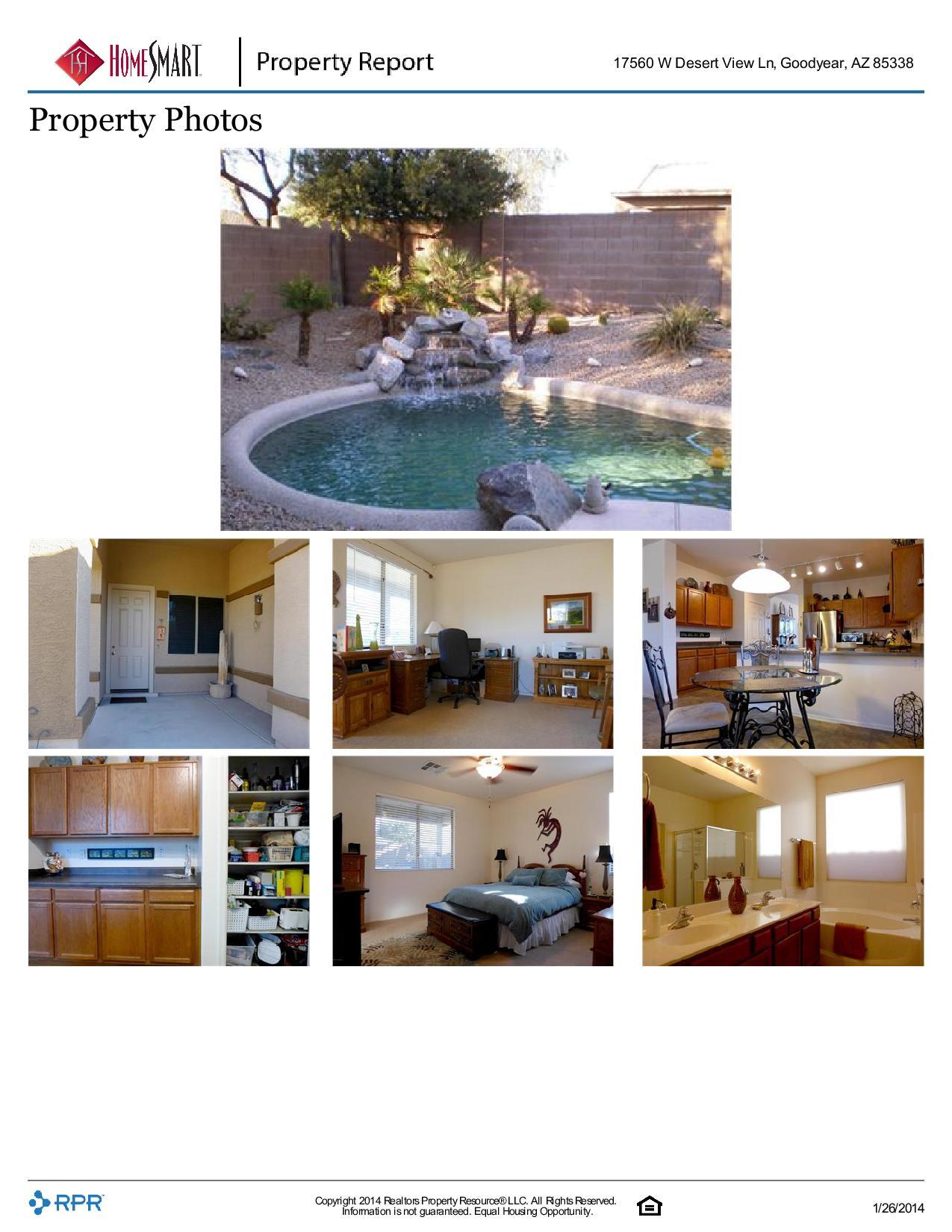 17560-W-Desert-View-Ln-Goodyear-AZ-85338.pdf-page-005