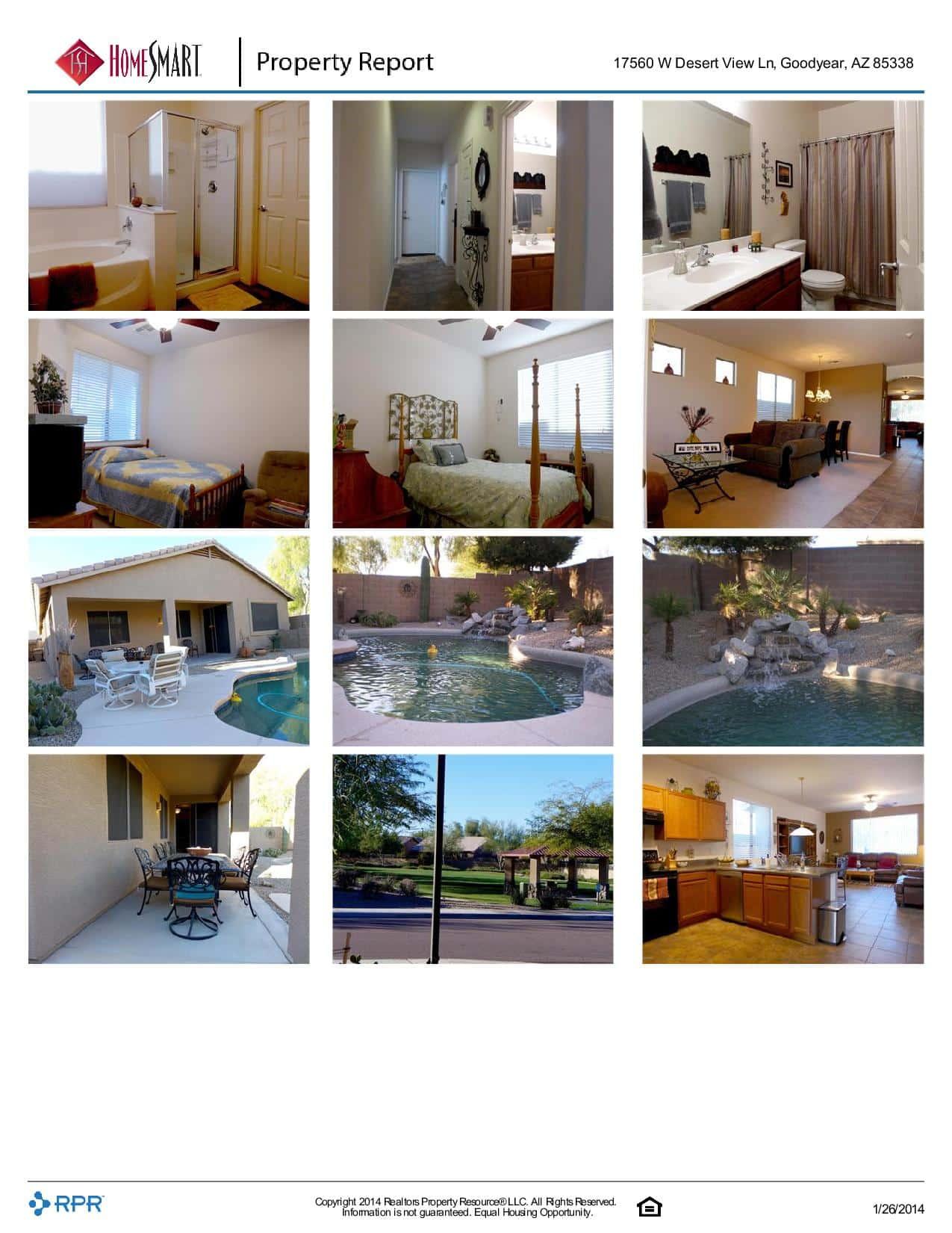 17560-W-Desert-View-Ln-Goodyear-AZ-85338.pdf-page-006