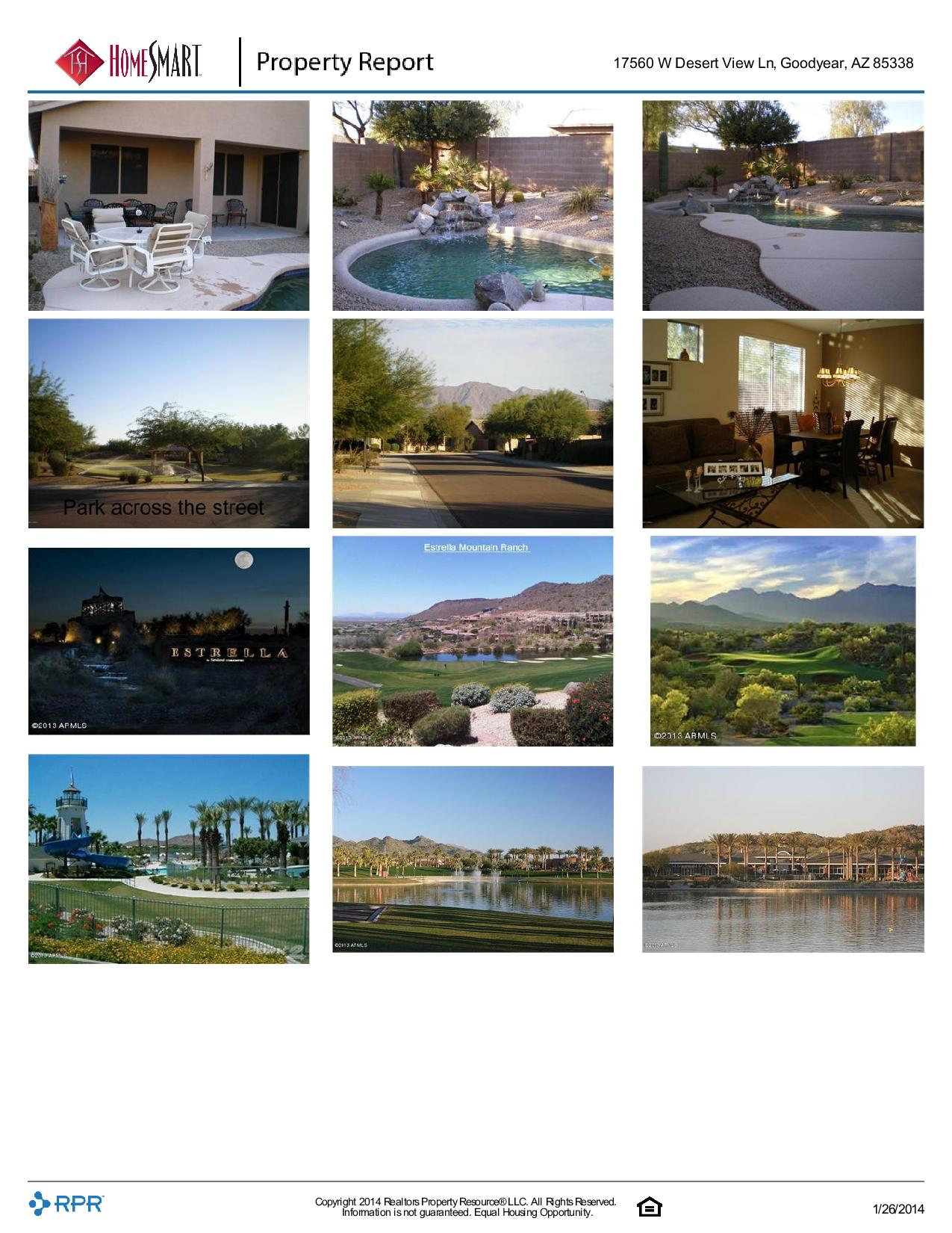 17560-W-Desert-View-Ln-Goodyear-AZ-85338.pdf-page-008
