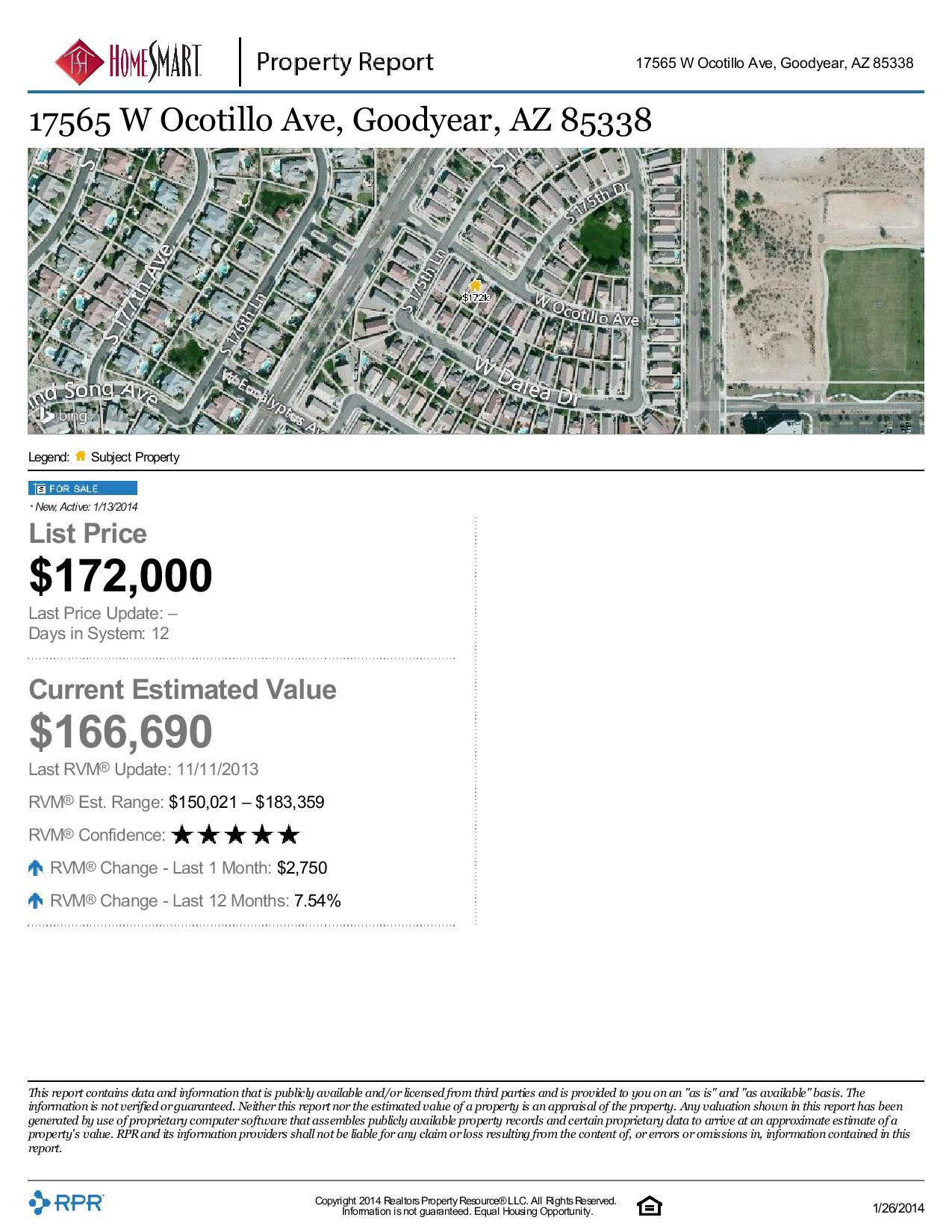 17565-W-Ocotillo-Ave-Goodyear-AZ-85338.pdf-page-002