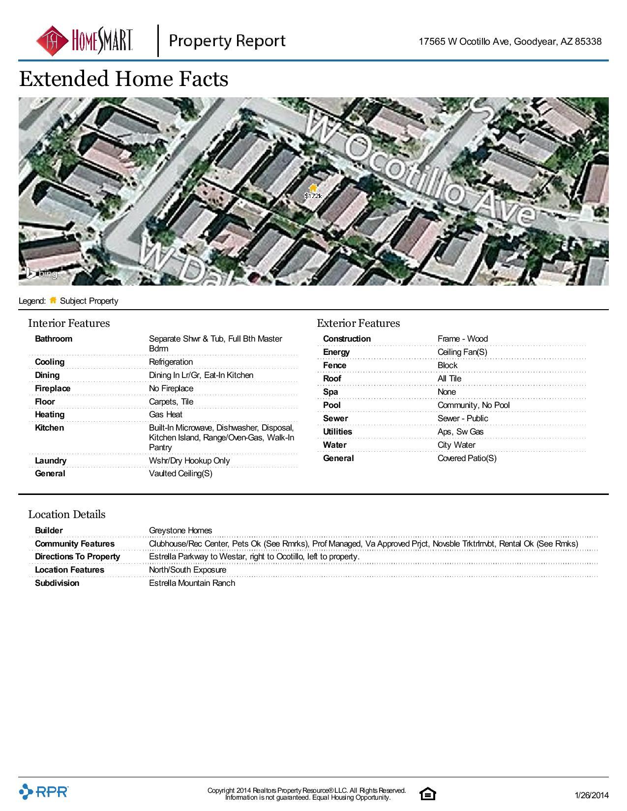 17565-W-Ocotillo-Ave-Goodyear-AZ-85338.pdf-page-004