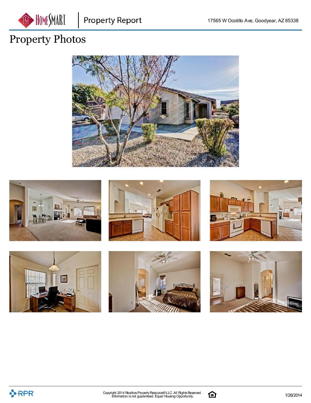 17565-W-Ocotillo-Ave-Goodyear-AZ-85338.pdf-page-005