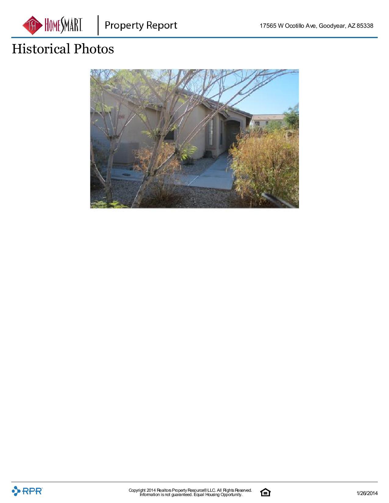 17565-W-Ocotillo-Ave-Goodyear-AZ-85338.pdf-page-007