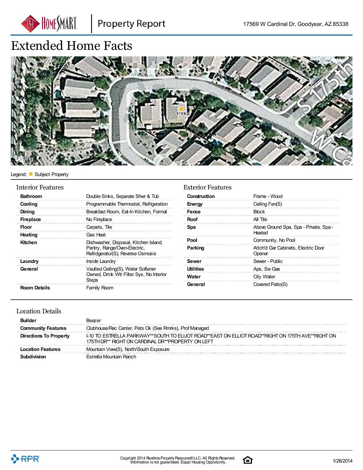 17569-W-Cardinal-Dr-Goodyear-AZ-85338.pdf-page-004