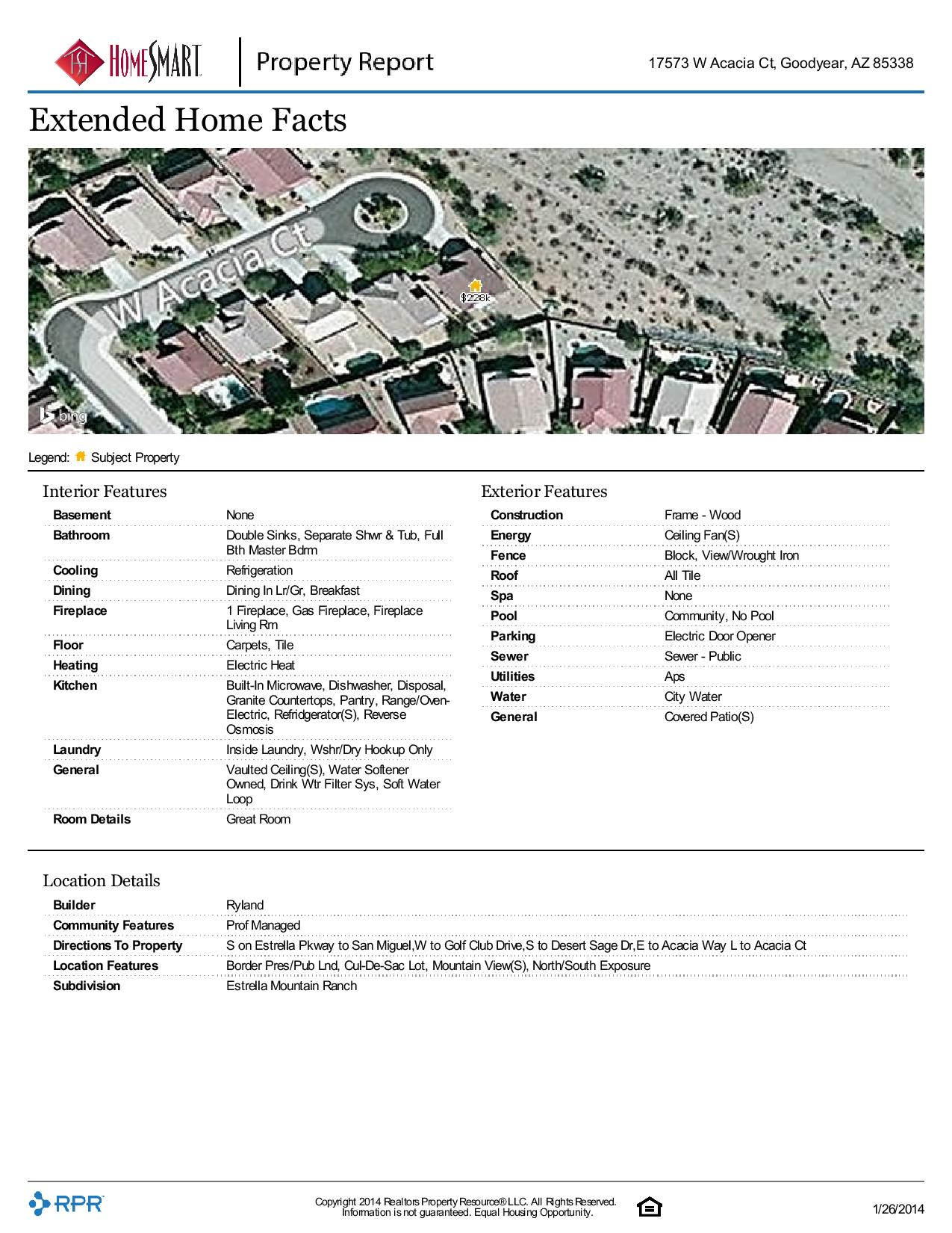 17573-W-Acacia-Ct-Goodyear-AZ-85338.pdf-page-004