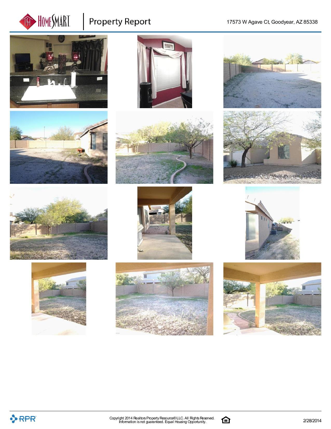 17573-W-Agave-Ct-Goodyear-AZ-85338-page-006