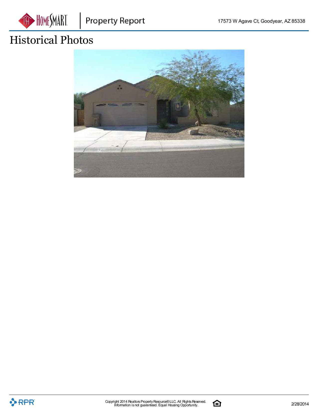 17573-W-Agave-Ct-Goodyear-AZ-85338-page-007