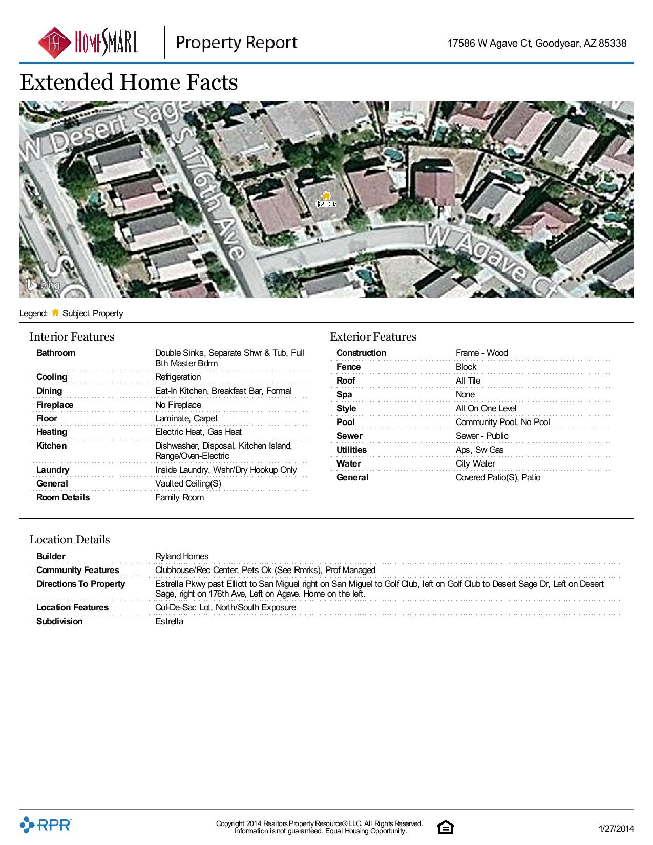 17586-W-Agave-Ct-Goodyear-AZ-85338.pdf-page-004