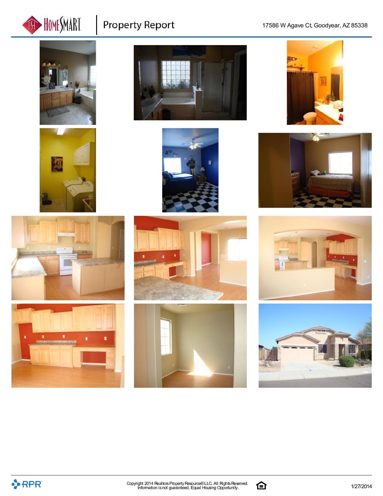 17586-W-Agave-Ct-Goodyear-AZ-85338.pdf-page-008